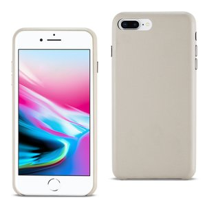 Apple iPhone 8 Plus Case In Ivory