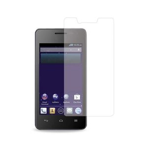REIKO HUAWEI VALIANT TWO PIECES SCREEN PROTECTOR IN CLEAR