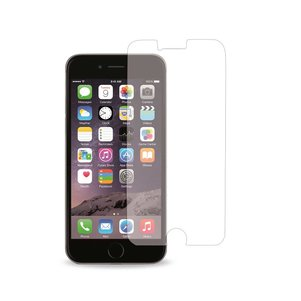 REIKO IPHONE 6 PLUS TWO PIECES SCREEN PROTECTOR IN CLEAR