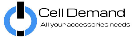 Celldemand.com - All your accessories needs. Cases, Holsters, Speakers and more
